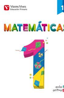 Matematicas 1 Actividades (1.1-1.2-1.3) Aula Acti