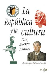 La Rep?blica y la cultura