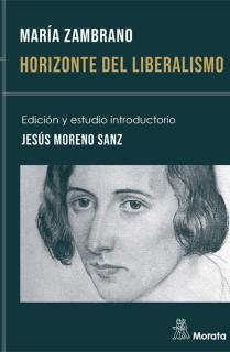 Horizonte del liberalismo