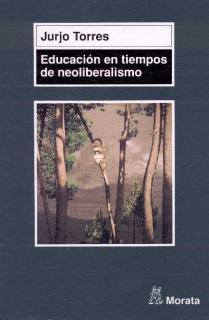 Educación en tiempos de neoliberalismo