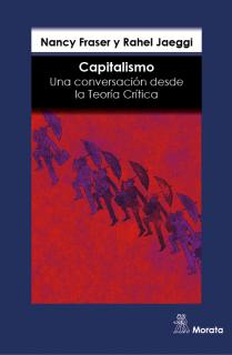 Capitalismo. Una conversación desde la Teoría Crítica