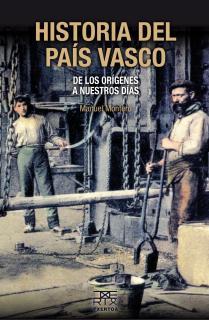 Historia del País Vasco