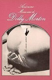 Memorias de Dolly Morton