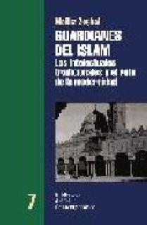 GUARDIANES DEL ISLAM