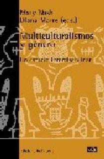 MULTICULTURALISMOS Y GENERO