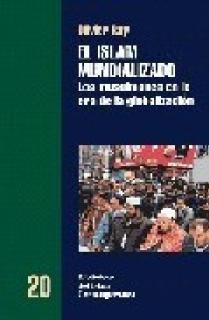 ISLAM MUNDIALIZADO,EL