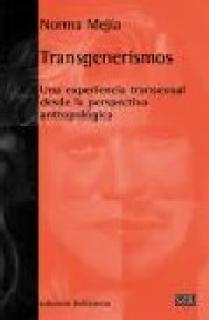 TRANSGENERISMOS