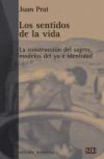 SENTIDOS DE LA VIDA,LOS