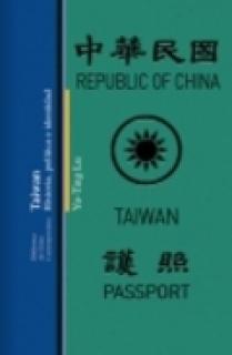 TAIWAN : HISTORIA, POLÍTICA E IDENTIDAD