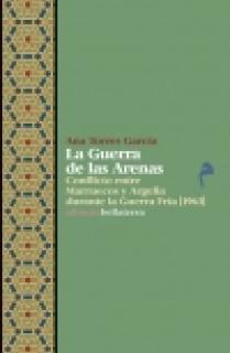 GUERRA DE LAS ARENAS,LA