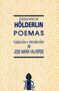 POEMAS DE HÖLDERLIN
