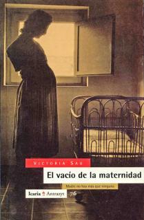 Vacío de la maternidad, El