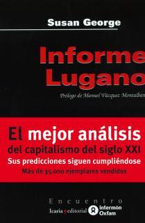 Informe Lugano