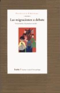 Las migraciones a debate