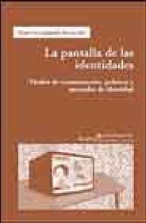 PANTALLA DE LAS IDENTIDADES, LA