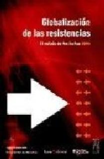 GLOBALIZACION DE LAS RESISTENCIAS 2005
