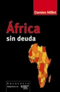 África sin deuda