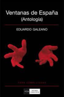 Ventanas de España (Antología)