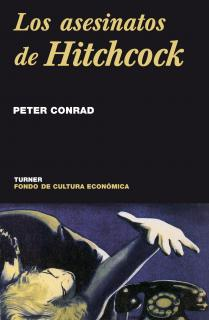 Los asesinatos de Hitchcock