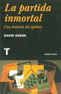 La partida inmortal