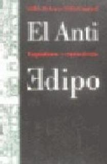 El Anti Edipo