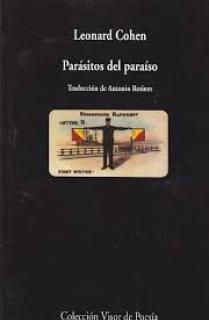 Parásitos del paraiso