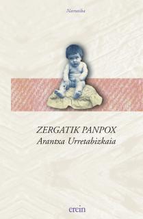 Zergatik panpox