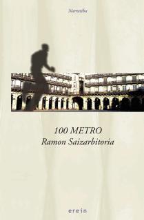 100 metro