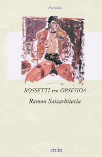 Rossetti-ren obsesioa