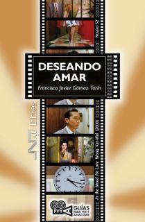 Deseando amar (In the Mood for Love). Wong Kai-Wai (2000)