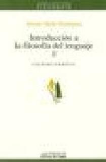 EL LABORATORIO DE FOUCAULT : DESCIFRAR Y ORDENAR