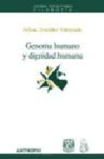 POLÍTICA CRIMINAL Y SISTEMA PENAL