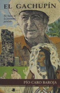 El Gachupên