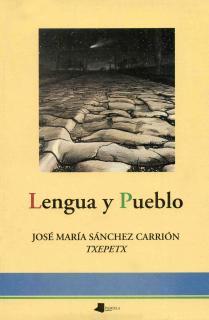 Lengua y Pueblo