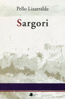Sargori
