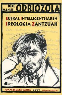 Euskal intelligentsiaren ideologia zantzuak