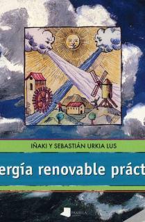 Energêa renovable pröctica