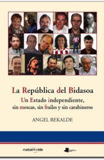 """La Rep""""blica del Bidasoa"""