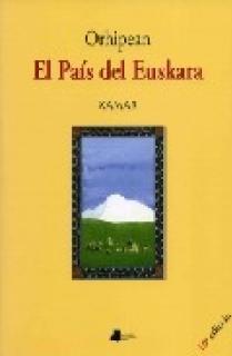 Orhipean. El Paês del Euskara