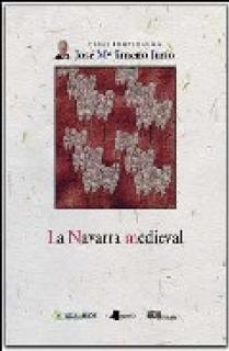La Navarra medieval