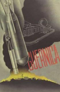 Markak-Guernica pack