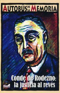 Conde de Rodezno: la justicia al revés