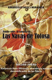 Estudio sobre la campa_a de Las Navas de Tolosa
