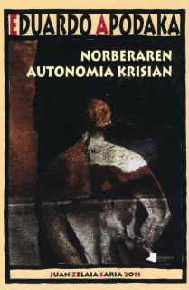 Norberaren autonomia krisian
