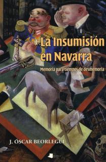 La Insumisión en Navarra