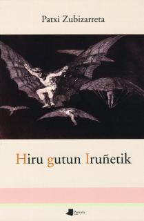 Hiru gutun Iru_etik