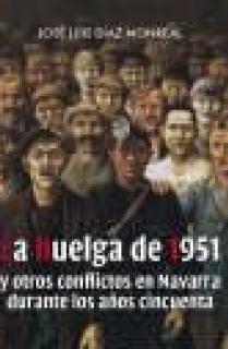 La huelga de 1951