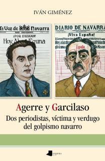 Agerre y Garcilaso