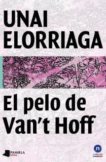 El pelo de Van't Hoff