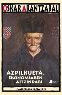 Azpilkueta, ekonomiaren aitzindari